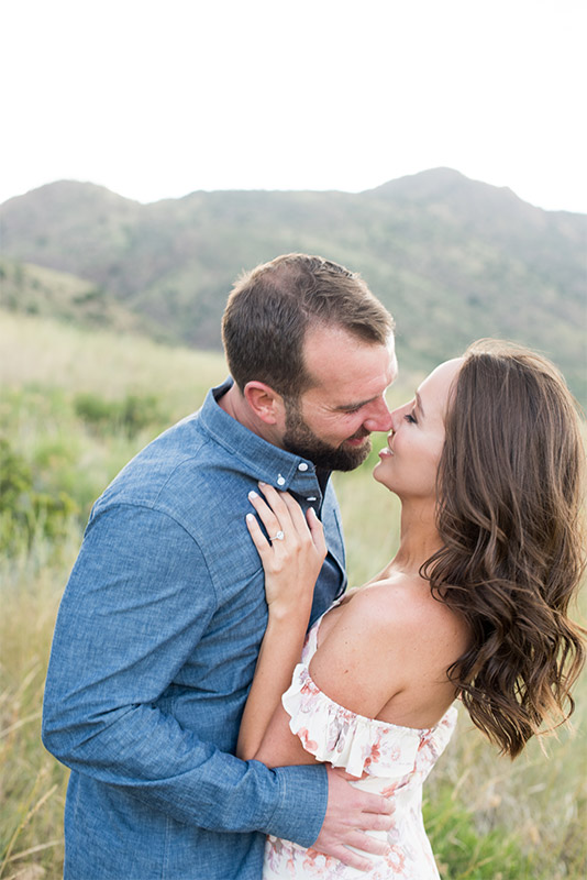 denver-engagement-photographer-15
