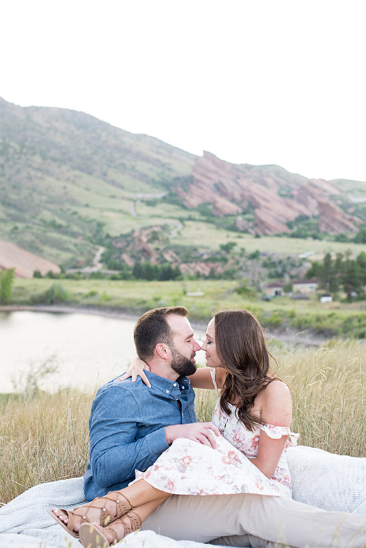 denver-engagement-photographer-18
