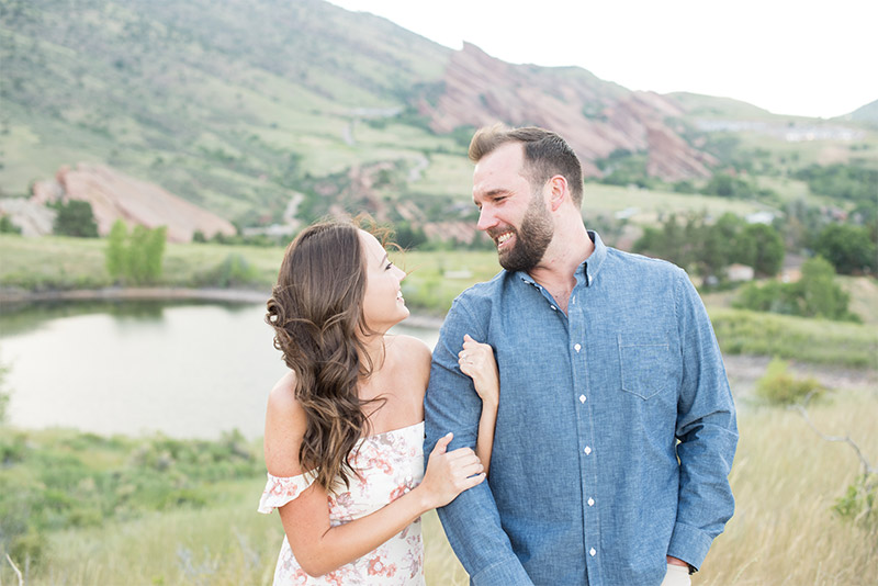 denver-engagement-photographer-20