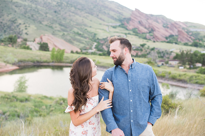 denver-engagement-photographer-21