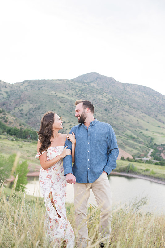 denver-engagement-photographer-22