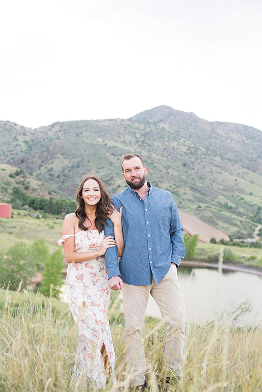 denver-engagement-photographer-23