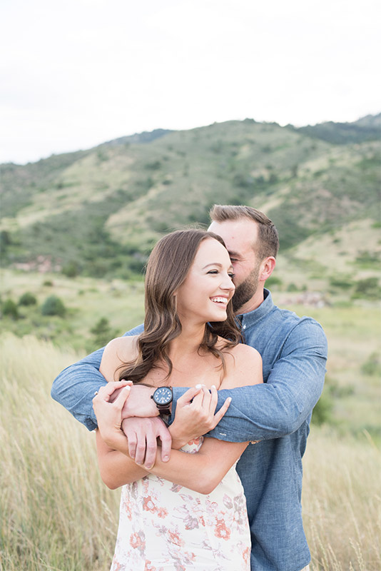 denver-engagement-photographer-24