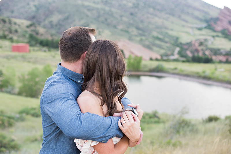 denver-engagement-photographer-27