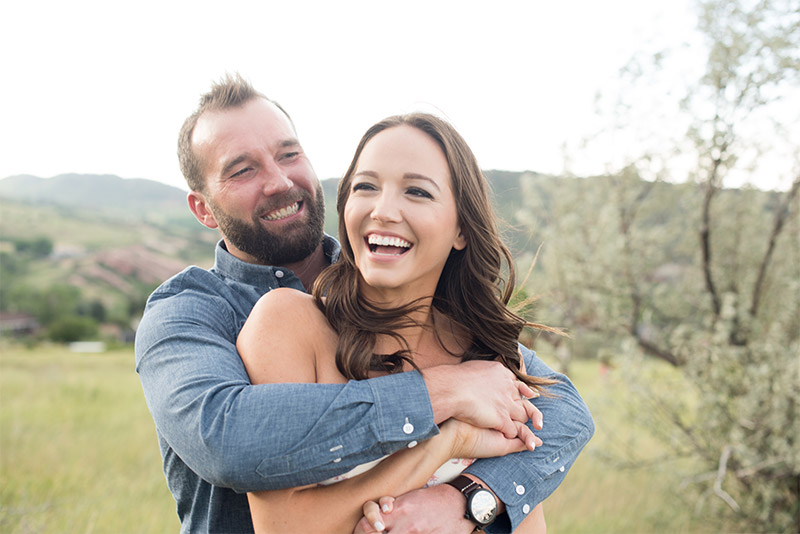denver-engagement-photographer-31