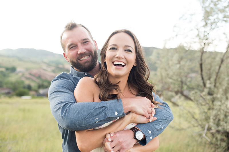 denver-engagement-photographer-32