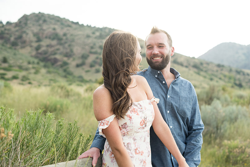 denver-engagement-photographer-34