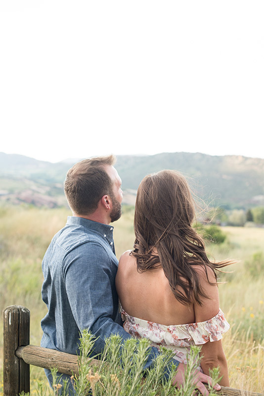 denver-engagement-photographer-36
