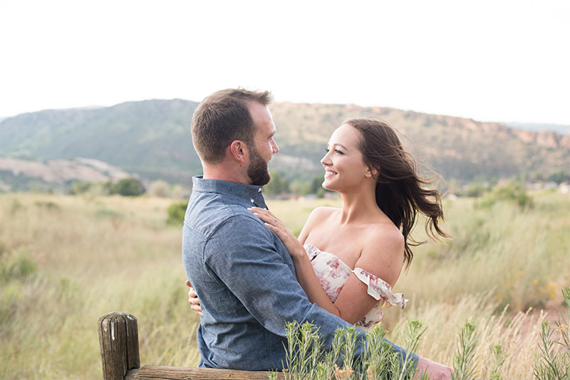 denver-engagement-photographer-37