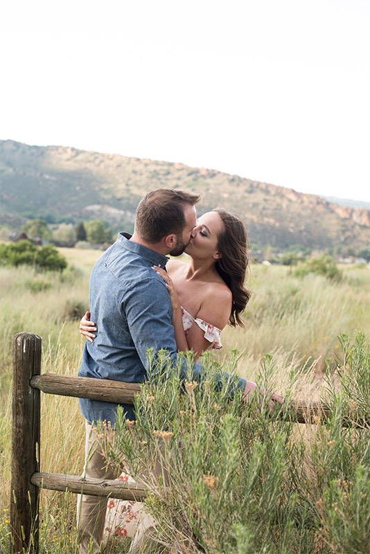 denver-engagement-photographer-39