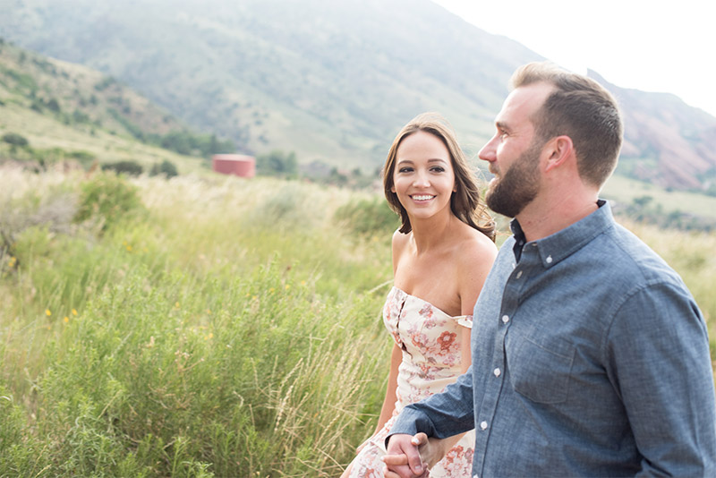 denver-engagement-photographer-41