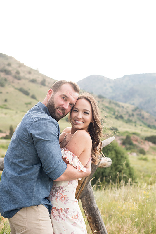 denver-engagement-photographer-42