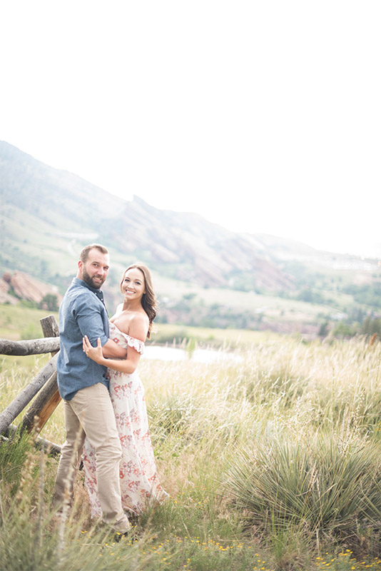 denver-engagement-photographer-44