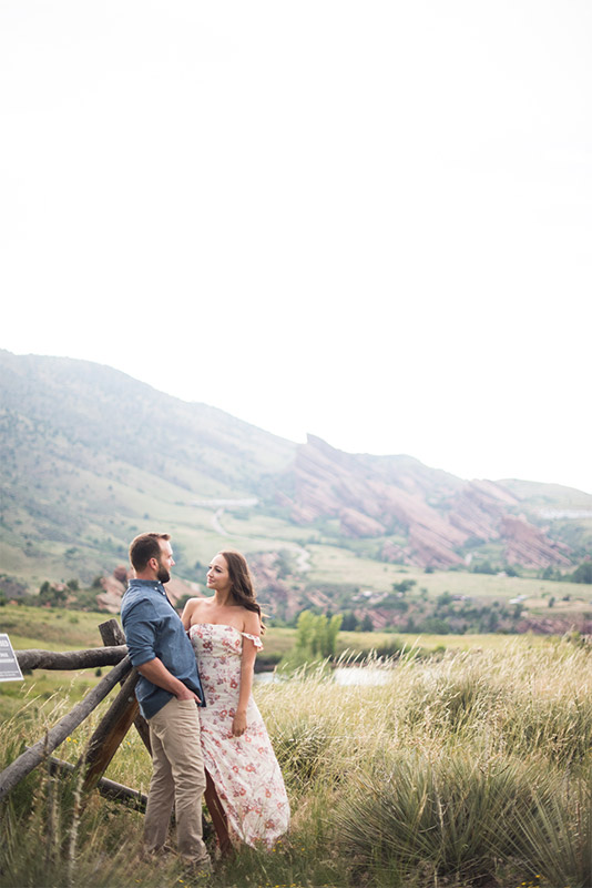 denver-engagement-photographer-46