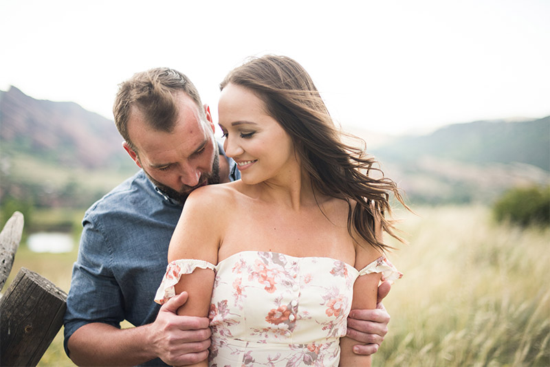 denver-engagement-photographer-47