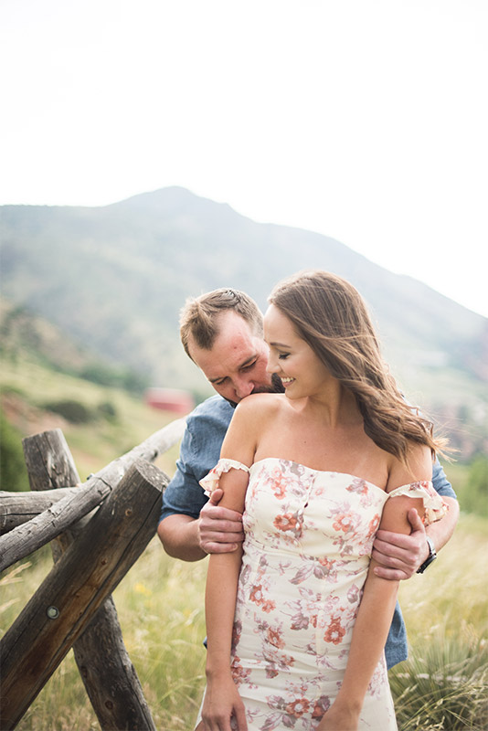 denver-engagement-photographer-49
