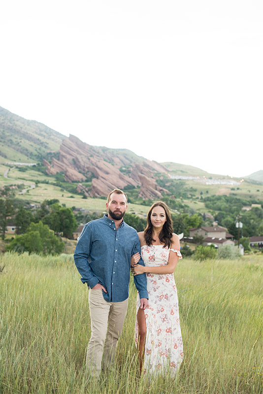 denver-engagement-photographer-5