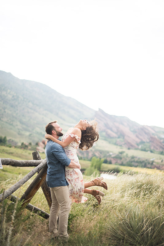 denver-engagement-photographer-51