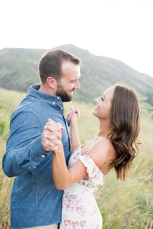 denver-engagement-photographer-8