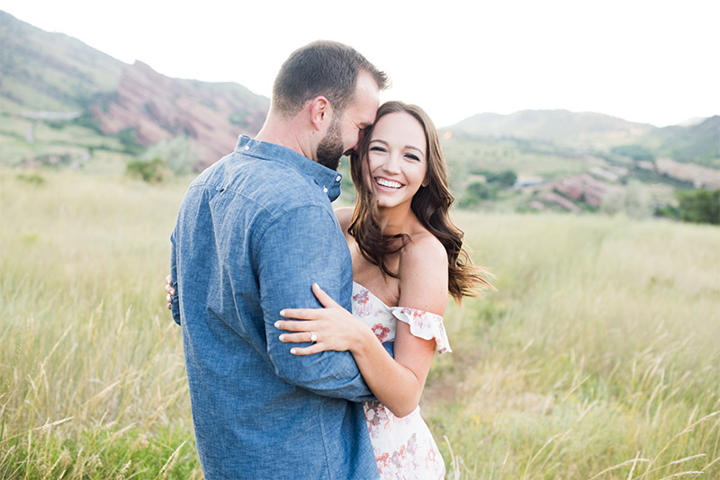 denver-engagement-photographer-9