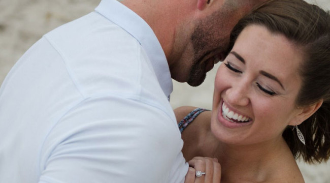 katie-mike-25-650x360