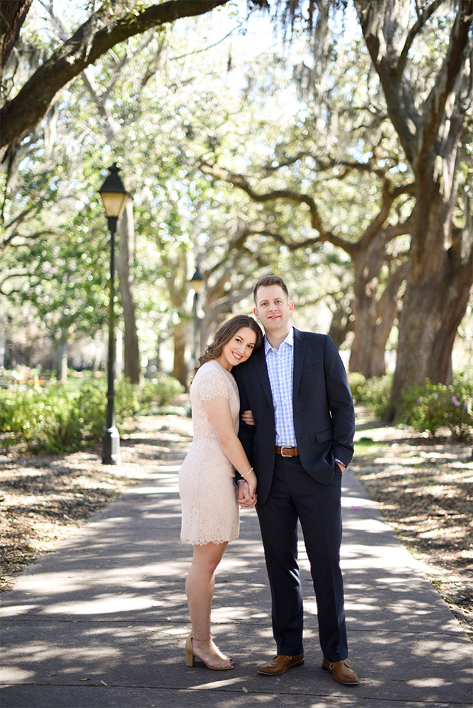 savannah-engagement-258