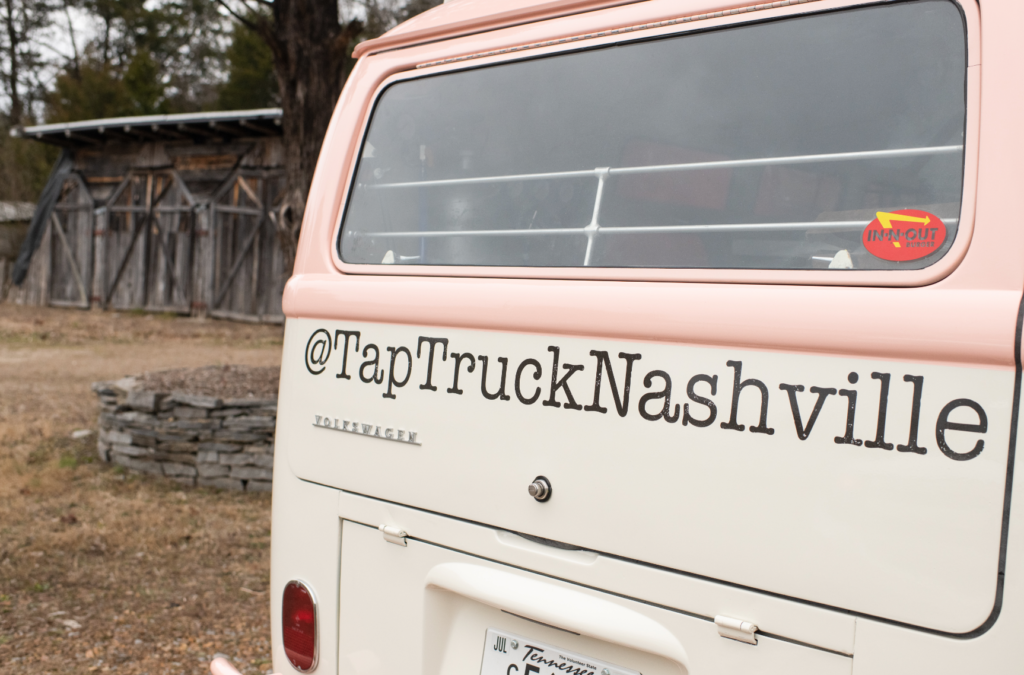 NashvilleFamilyPhotographer15